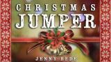 Christmas Jumper - Jenny Bede